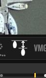 Screen Shot 2014-04-20 at 21.42.36